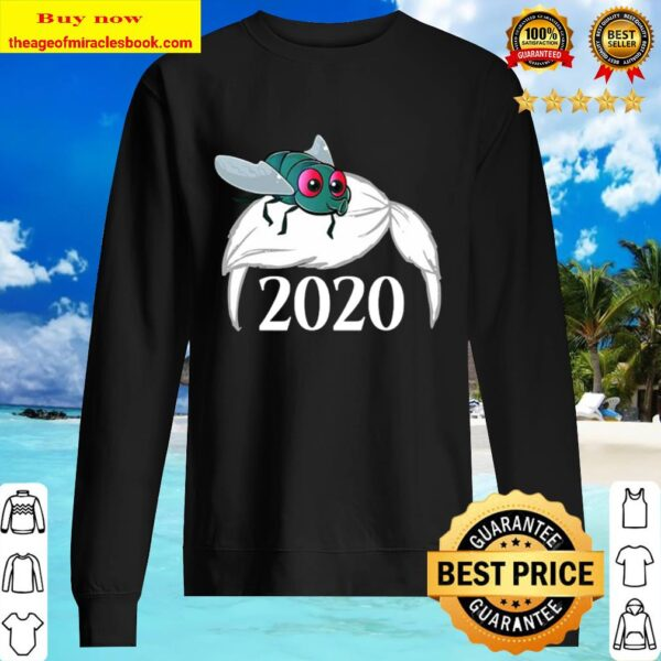 Pence Fly 2020 Mike Pence Sweater
