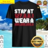 Stay at 127.0.0.1 wear a 255.255.255.0 ID Code Shirt