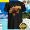 Eat Pizza Funny Thanksgiving Turkey with transparency Shirt