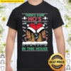 OnCoast Cardi B Megan Thee Stallion WAP There_s Some Ho_s In This Hous Shirt