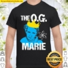 Funny Marie Curie Tshirt Women In Science Stem Gift Shirt