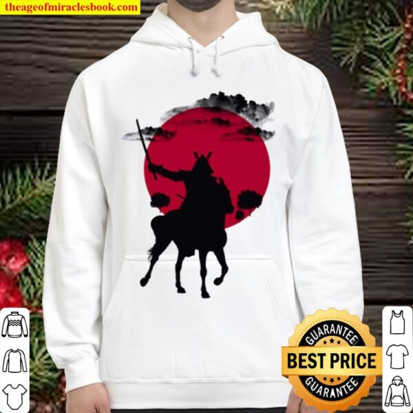 Samurai DIY Print T Shirt Funny Clothes Children Summer T-Shirt Kids F Hoodie