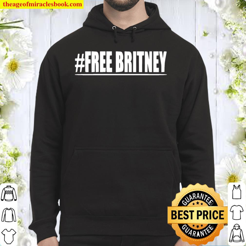 Free Britney Shirt, Save Britney Spears Shirt, Funny Hoodie