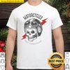 Motorcycles Are Dangerous Funny Motorcycle Riders Shirt