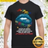 Autism Mom Loved By Plenty Autism Awareness Gifts _ Presents Shirt